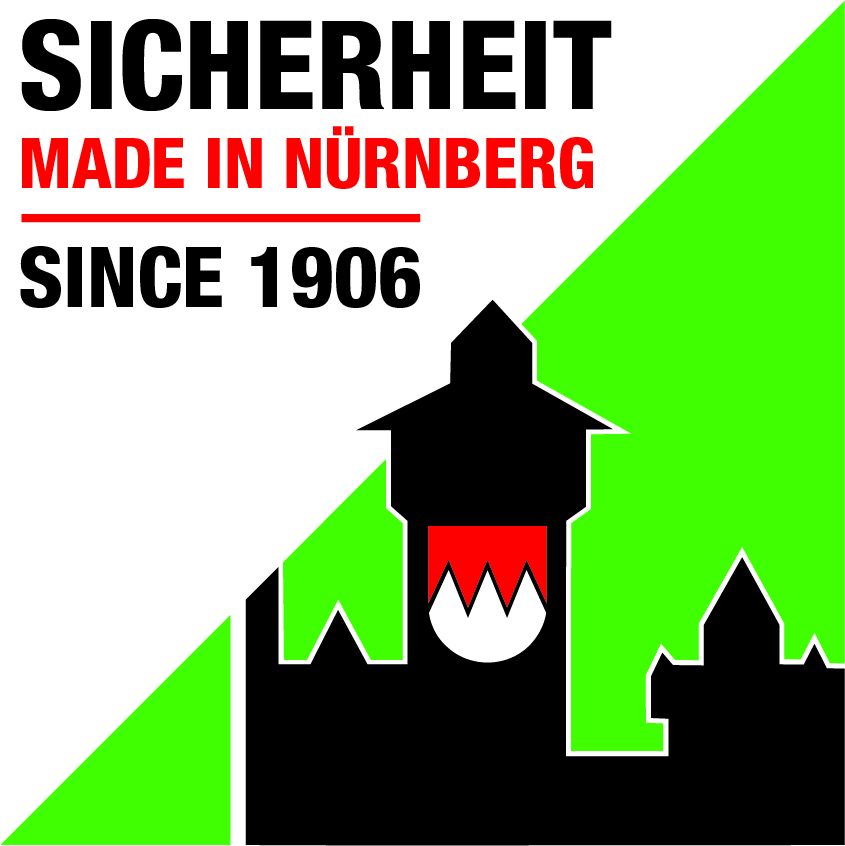 Made-in-Nuernberg_Logo_Final.jpg