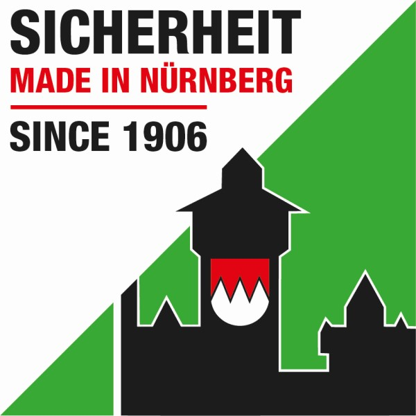 Made-in-Nuernberg_Logo_600X600.jpg